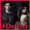 #DEfamily - LIST of CURRENT VOTING for Damon & Elena! *UPDATED*