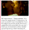 #Delena Motel Kiss among #VanityFair's Most Satisfying Kisses in TV History