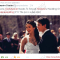 Alloy's #TVD website speculates about a #DelenaWedding