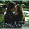 DelenAnniversary { 4 years } Porch Kiss • 3×10