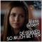ICON Pack: Elena Gilbert Deserved Better